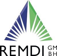 Remdi GmbH