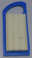 Luftfilter Briggs & Stratton 794421