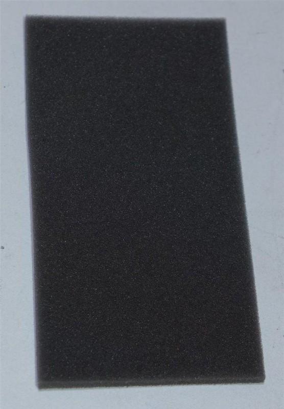 Vorluftfilter Briggs & Stratton 697292