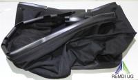 Original JOHN DEERE Ersatzfangsack M152675 X300R X305R X130R