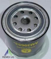 Original JOHN DEERE Getriebeölfilter AM39653