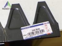 ESM Mähmesser Ersatzmesser Balkenmäher 71cm 248 0040
