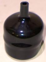 Original JOHN DEERE Balg M156160