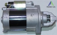 Anlasser Kawasaki 21163-7023