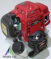 Original Honda Motor GX25 für Kleingeräte mit Fliehkraftkupplung