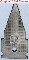 ESM Balkenklinge 321 0041