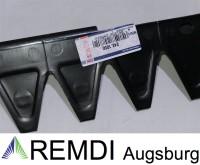 ESM Mähmesser Ersatzmesser Balkenmäher 117 cm 248 1050