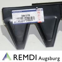 ESM Mähmesser Ersatzmesser Balkenmäher 102 cm 249 0770