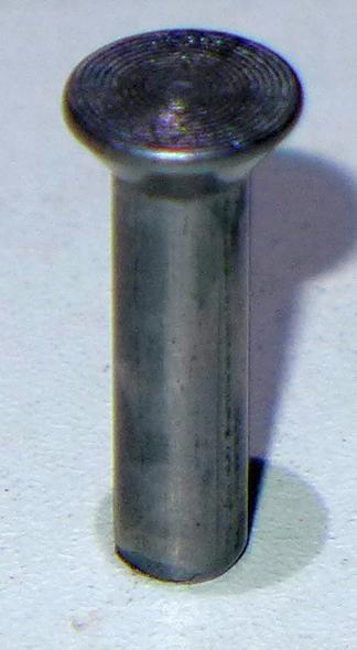 ESM Senkniet 5 x 22 mm, 1 Stück 544 0181