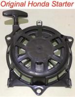 Original Honda Seilzugstarter 28400Z0M801  GCV135, GCV160, GCV190, GC135, GC160
