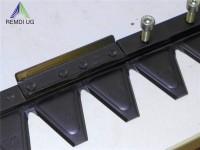 ESM Mähmesser Ersatzmesser Balkenmäher 97 cm 249 1240