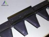 ESM Mähmesser Ersatzmesser Balkenmäher 91 cm 249 1200