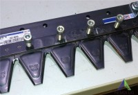 ESM Messerbalken komplett 81 cm 102 0550 neu