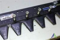 ESM Messerbalken komplett 81 cm 102 0200 neu