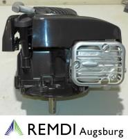 Rasenmäher Motor Briggs & Stratton ca. 5,5 PS(HP) 625E OHV Serie Welle 22,2/80