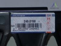 ESM Mähmesser Ersatzmesser Balkenmäher 107 cm 249 0150