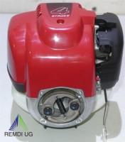 Original Honda Motor GX35 für Kleingeräte mit Fliehkraftkupplung