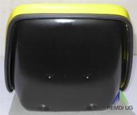 Original JOHN DEERE Fahrersitz AM126865  LT166, LTR155, LTR166, 415, 445, 455
