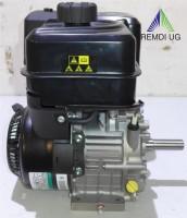 Briggs & Stratton Motor ca. 8 PS(HP) Vanguard Welle 25,4/93 mm
