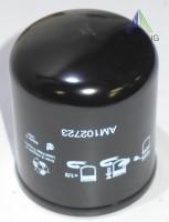 Original JOHN DEERE Getriebeölfilter AM102723