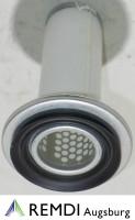 Original JOHN DEERE Luftfilter AM108185