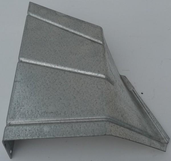 Leitblech 48 cm Schnittbreite 401.40.920A