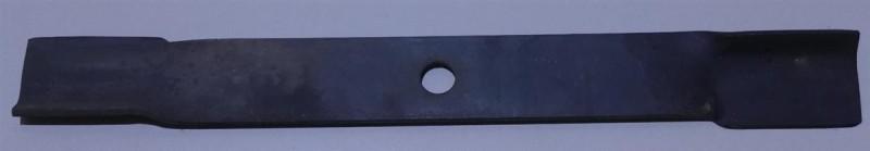 5601 Vertikutiermesser passend für Blue Bird 24 Stk