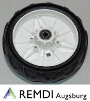 Rad für Harry Rasenmäher Durchmesser 175 mm 313.19.300