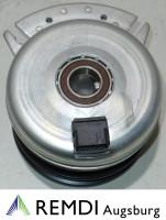 Elektromagnetkupplung CASTELGARDEN  für Rasentraktor 118399063/0    118399061/0