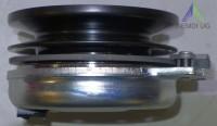 Elektromagnetkupplung Husqvarna 5321450-28