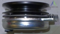 Elektromagnetkupplung Stiga 1134-4672-01