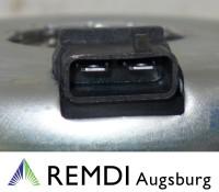 Elektromagnetkupplung JOHN DEERE SB18399062/0