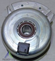 Elektromagnetkupplung für Rasentraktor MTD / Wolf 5021-C2-0001