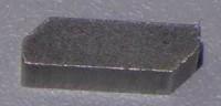 Harry Keil für Antriebsritzel 405.31.670.0