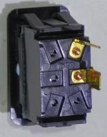 JOHN DEERE Schalter AM117253