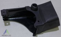 JOHN DEERE Adapteranschluss M155074
