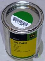 Original JOHN DEERE Farbe grün 1000 mL