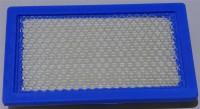 Luftfilter JOHN DEERE MIU10998, X300R, X300