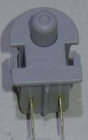 JOHN DEERE Schalter AM104403