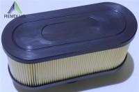 Luftfilter JOHN DEERE MIU12555, X305R, X300R, X300, X320, X534
