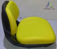 Original JOHN DEERE Fahrersitz AUC13500