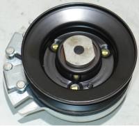 Original JOHN DEERE Elektromagnetkupplung für Rasentraktor AM119683