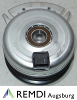 Husqvarna Elektromagnetkupplung für Rasentraktor 5321608-89, 5321671-62