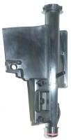Briggs & Stratton Ölrohr mit Unterdruckanschluss 697085