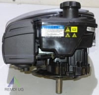 Rasenmäher Motor Briggs & Stratton ca 5,5 PS(HP) 675IS E-Start Welle 25/80