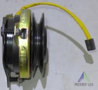 Toro Elektromagnetkupplung 116277