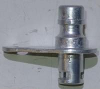 Original JOHN DEERE Spülanschluss GX22426