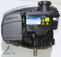 Rasenmäher Motor Briggs & Stratton ca 5,5 PS(HP) 675IS E-Start Welle 22/80
