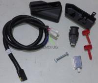Briggs & Stratton Elektrokit für Instart Motoren 995029