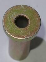 Original JOHN DEERE Buchse M111491